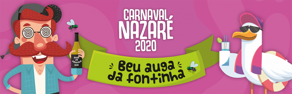 _frontpage_canrnaval_2020